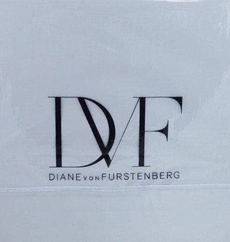 diane von furstenberg sheets - 1