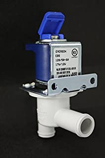 41p62kwpViL._AC_UL320_SR214320_ amazon com ice o matic purge valve 120v 9041086 04 industrial  at bayanpartner.co