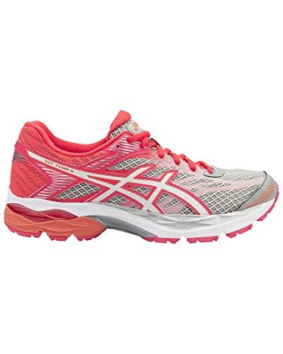 Gel n Running Flux Asics Femme Chaussures t764 9601 4 CtExnq4nw