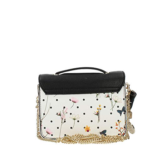 8443lille Bag Pash A Borse Donna Tracolla 54dRqwY