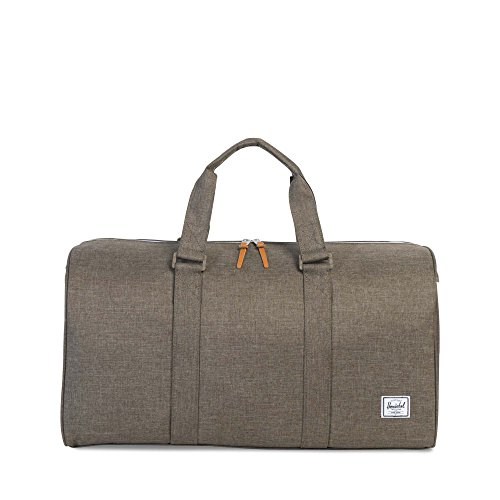 herschel-supply-co-ravine-duffle-bag-canteen-crosshatch