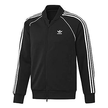 807ffb82ae7b adidas Men s Sst Tt Sweatshirt  Amazon.co.uk  Sports   Outdoors