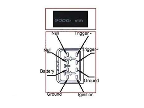 linhai wiring diagram wiring diagram query Linhai ATV Wiring Diagram