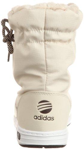 0e2449fe58 ... winterstiefel f2b36 e3598; inexpensive adidas womens warm comfort w neo  boots beige size eu 38 2 3 uk 5