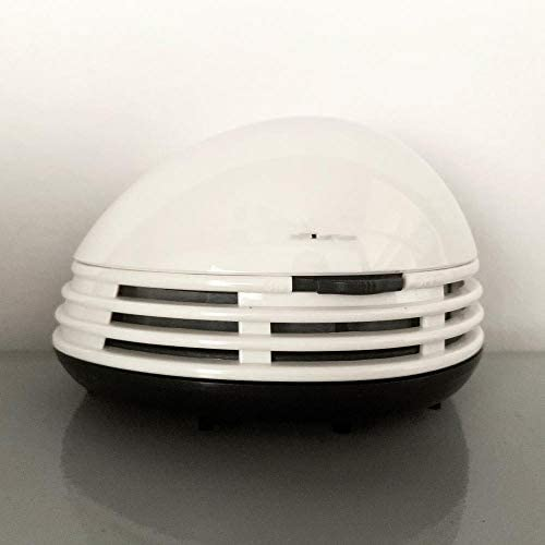 Mini aspirateur Mini aspirateur de bureau nettoyage artefact étudiant portable gomme électrique modèle de machine à poussière