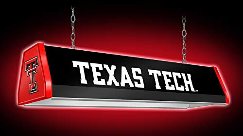 (Shop Grimm Texas Tech Red Raiders 38