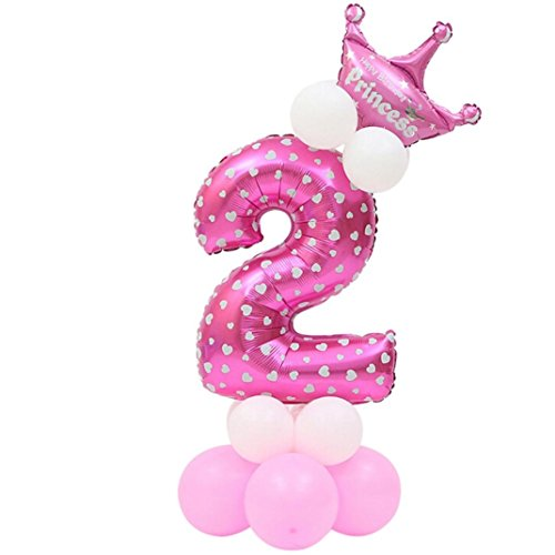 nesee-baby-kids-birthday-celebration-couple-confession-party-number-balloon-foil-balloons-b