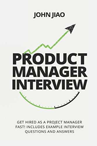 it project manager interview questions