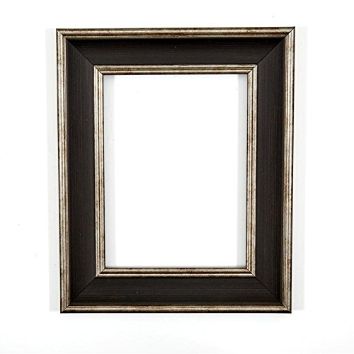 FRAME Company Elegant Picture Photo Poster With An MDF Backi