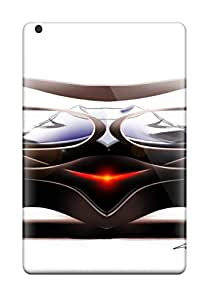 MICHELLE KATSERES's Shop 8196189J63452180 Case Cover Mazda Furais Ipad Mini 2 Protective Case