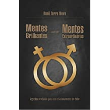 Mentes Brilhantes se Casam com Mentes Extraordinárias