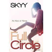 Full Circle (Urban Books)