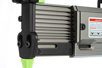 Grex Power Tools P635 featured image 2