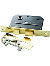 Lock Replacement Parts Amazon Com