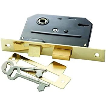Ultra Hardware 44609 2 1 4 Quot Brass Old Time Mortise