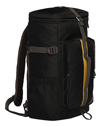 Targus Seoul 15 6 Inch Laptop Backpack
