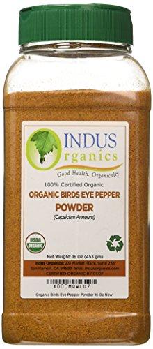 indus-organics-birds-eye-pepper-powder-1-lb-jar-steam-sterilized-premium-grade-high-purity-freshly-p