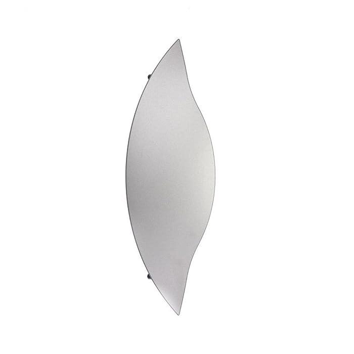 134472201 Door Handle Compatible with Frigidaire Dryer