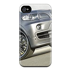For Samsung Galaxy S3 Cover Cases Covers Skin : Premium High Quality Iphonetoolbox 3d Cases