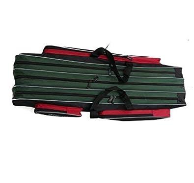 Kanana - Bolsa para cañas de pesca, 90cm: Amazon.es: Zapatos ...