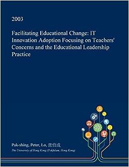 innovation dissertation topics