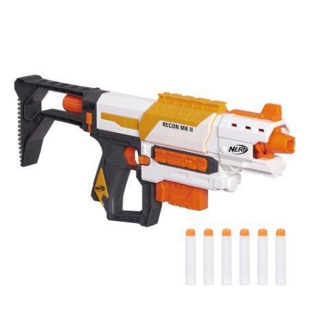 Nerf-Modulus-Recon-MKII-Blaster