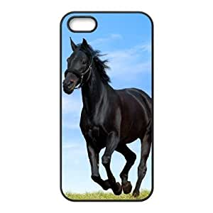 Diy DIY Hard Case Horse For Iphone 6 Phone Case Cover [Pattern-2]