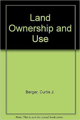 95cbeaf0cb7c http://pdfsheetv.ml/item/free-audiobooks-download-mp3-assessment ...
