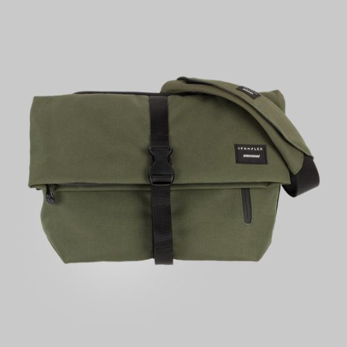 crumpler-flock-of-horror-shoulder-bag-one-size-rifle-green