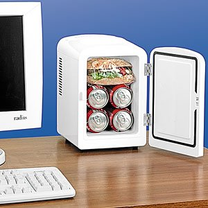 micro cool mini fridge buy online in bahrain kitchen products