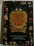 Teaching As a Performing Art, Leon M. Lessinger and Don Gillis, 0890380260