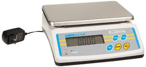 Adam-Equipment-LBK-Compact-Bench-Scale