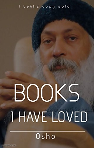 Books I have Loved (English Edition)