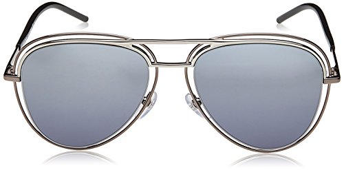 Rnumth Gris Degr Pldblck MARC Jacobs Marc S Grey Slvsp 7 Sonnenbrille wXvgY