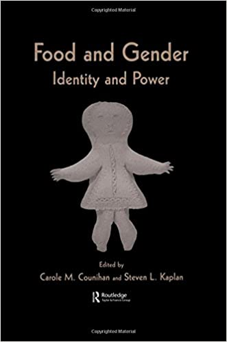 Amazon food and gender identity and power food and nutrition food and gender identity and power food and nutrition in history and culture 1st edition fandeluxe Images