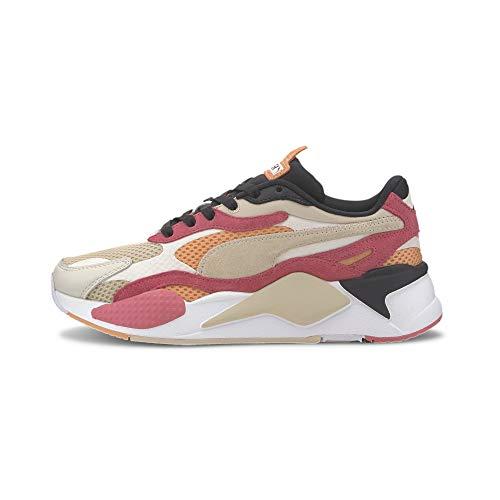 Puma Rs-X3 Mesh Pop Wn's 37211701, Sneakers
