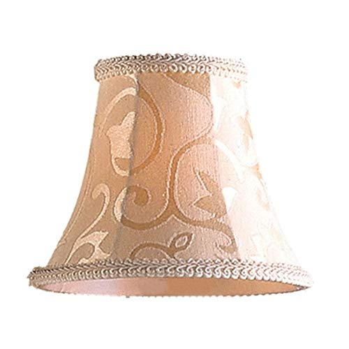 (Elk Lighting 1023 Elizabethan - 4