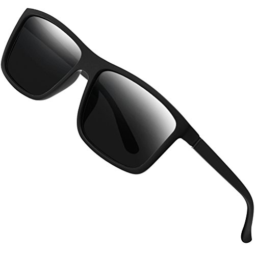 Polarized Sunglasses for Men Dri...