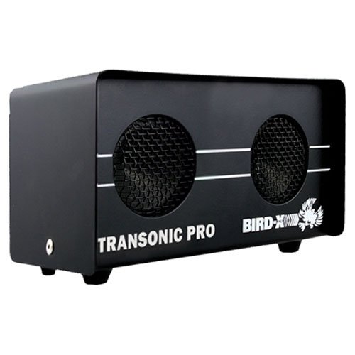Bird X Transonic Electronic Pest Repeller product image