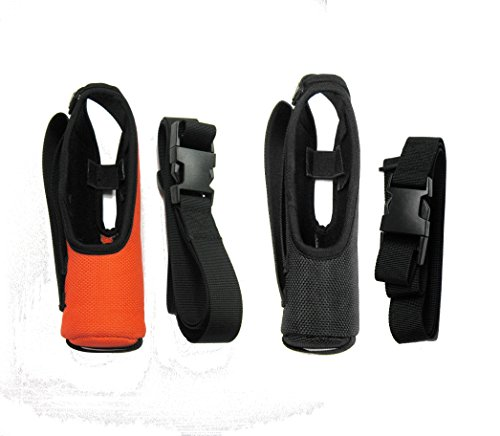Multi-way Pro Series Holster - Black ()