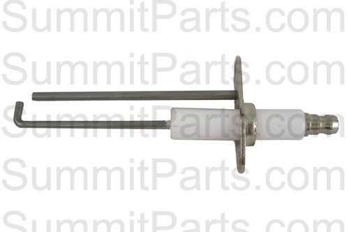 IGNITION PROBE FOR RAM,SYNETEK,GEM IGNITOR, HUEBSH DRYER BP202, RCP35 Clothes Dryer Ignitor