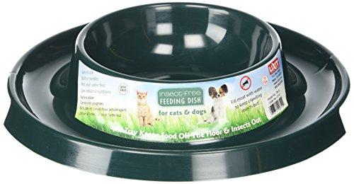 Lixit Ant Free Dish, 8
