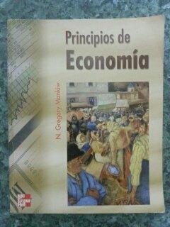 Teoría microeconómica (Alianza Universidad (Au))