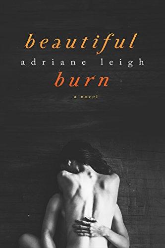 Beautiful Burn (Carlino Short)
