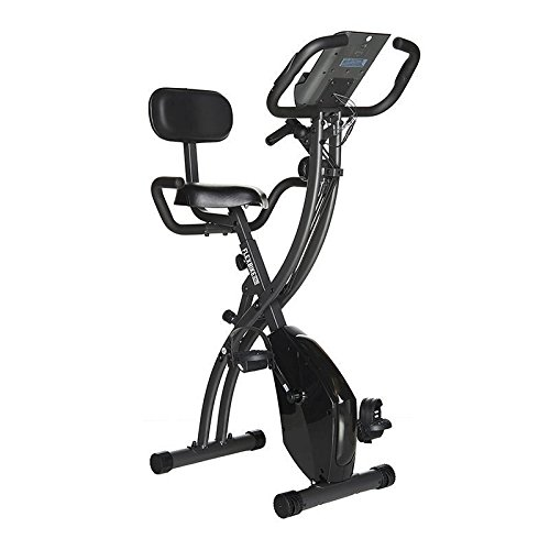 Flex Bike Ultra (Black)
