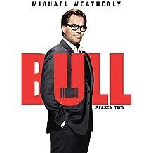 Bull: Season Two