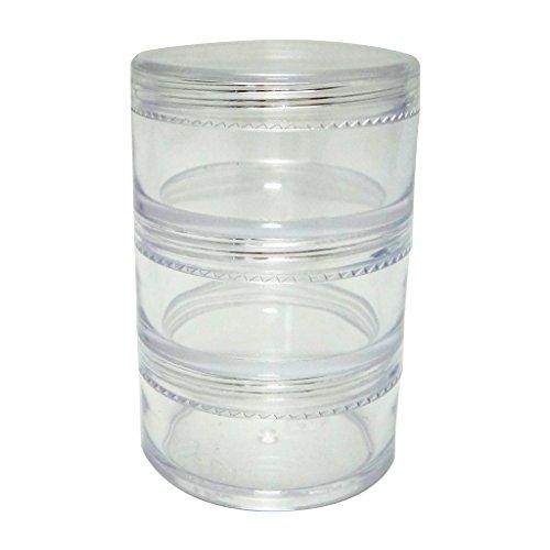 20gr Jar - 1