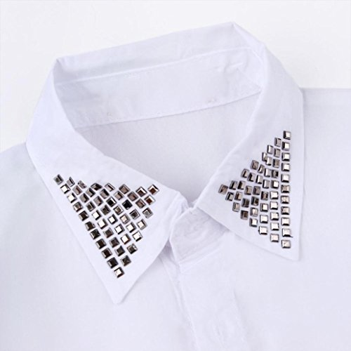 Image Result For Amazon Baby Boy Shirt