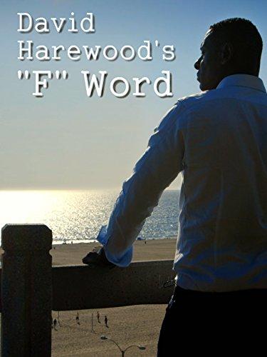 David Harewood's F Word ()