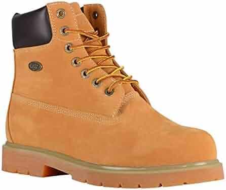 4d76d58effd Shopping 6.5 - ShoeMall - Boots - Shoes - Men - Clothing, Shoes ...